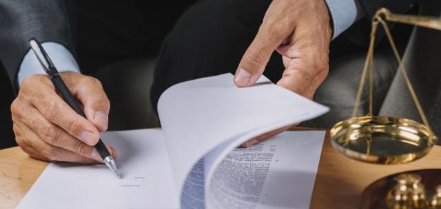 Сроки предъявления и давности взыскания исполенительного производства судебных приставов