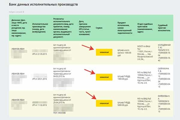 Отмена судебного приказа мирового судьи о взыскании задолженности: причины и основания отказа, возражение по почте