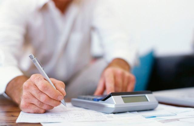 Как посмотреть исполнительный лист от судебных приставов: где можно найти номер дела, дату задолженности