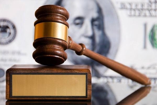 Как можно законным путем сделать списание долга по кредиту физическому лицу - каким способом официально происходит удаление кредиторской задолженности, возможно ли это по закону