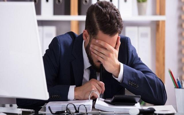 Что делать, если банк продал долг по кредиту коллекторам без уведомления, кому платить
