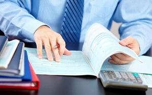 Процедура наблюдения при банкротстве юридического лица: на какой срок вводится, какой временный управляющий назначается для проведения, в чем сущность, цель обязанности