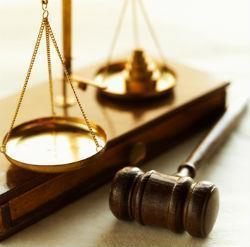 Имеют ли право коллекторы подать в суд на должника: через сколько обращаются и как часто, почему не подают иск дважды - Forma Prava
