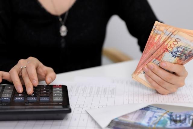 Могут ли банки законно продавать долги коллекторам без согласия должника - имеют ли они право передавать кредит