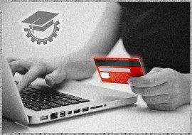 Что будет, если не платить онлайн-микрозайм МФО - как законно взять по интернету и не выплатить, что могут сделать