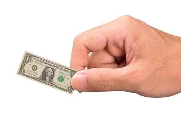 Как взять кредит безработному: где получить и могут ли дать неработающему человеку наличные