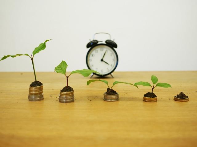 Можно ли рефинансировать автокредит физического лица в другом банке и как сделать перекредитование под меньший процент