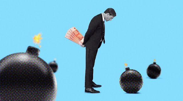 Какие долги не списываются после банкротства физических лиц: можно ли списание всех задолженностей