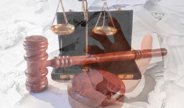 Субсидиарная ответственность при банкротстве юридического лица: что это значит, привлечение директора и руководителей по обязательствам предприятия должника