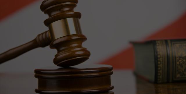 Возражение на судебный приказ мирового судьи: обжалование о вынесении взыскания, как правльно подавать ответ о несогласии с решением суда - форма и образец, куда и как написать опровержение, приичны отмены подачи заявления, протест относительно задолженности - Forma Prava