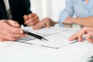 Договор переуступки долга между юридическими лицами: образец, требования, условия заключения