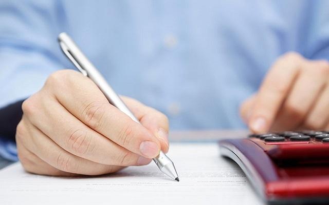 Кредиторская задолженность предприятия – что входит в это определение, статьи, информация о долге перед кредиторами организации, покупателями